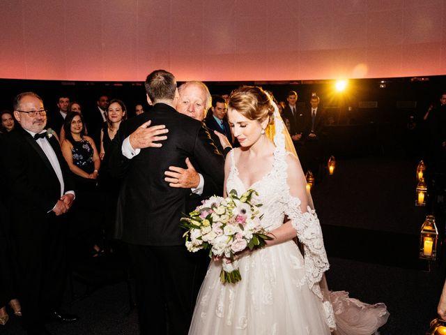 Vlad and Dinora's Wedding in Philadelphia, Pennsylvania 26