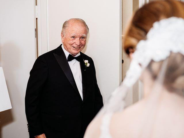 Vlad and Dinora's Wedding in Philadelphia, Pennsylvania 49