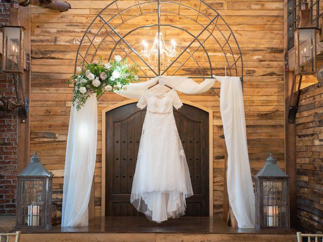 Ryan and Shelby's Wedding in Washington, Oklahoma 180