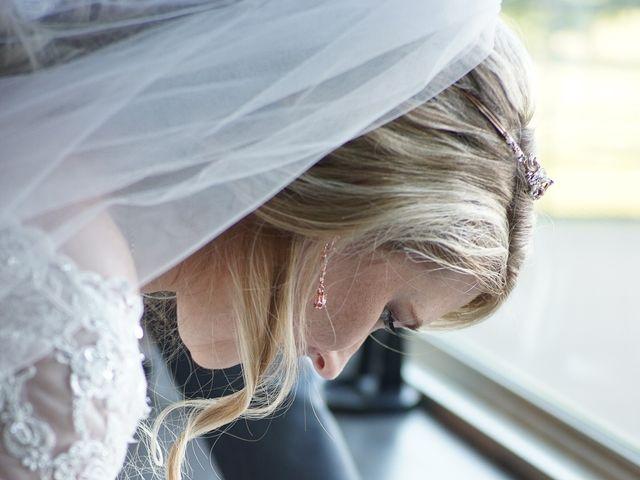 Ryan and Shelby's Wedding in Washington, Oklahoma 209