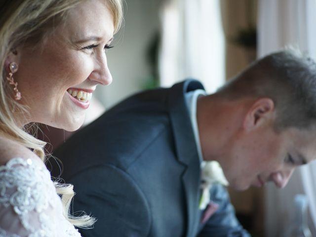 Ryan and Shelby's Wedding in Washington, Oklahoma 210
