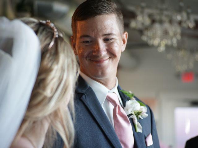 Ryan and Shelby's Wedding in Washington, Oklahoma 213