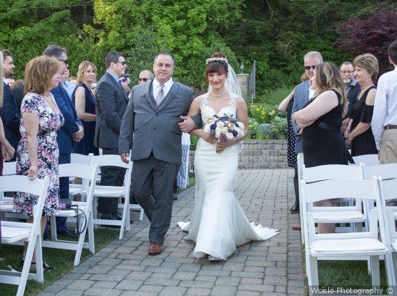 Ben and Kirsten's Wedding in Greenfield, Massachusetts 43