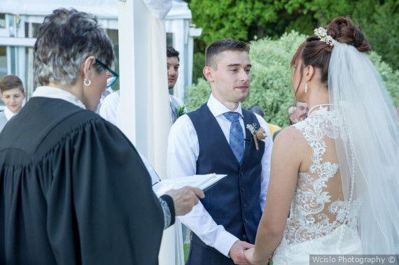 Ben and Kirsten's Wedding in Greenfield, Massachusetts 49
