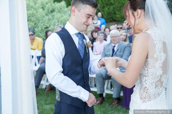 Ben and Kirsten's Wedding in Greenfield, Massachusetts 50