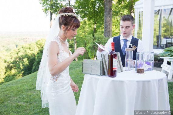 Ben and Kirsten's Wedding in Greenfield, Massachusetts 51