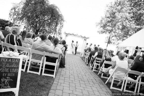 Ben and Kirsten's Wedding in Greenfield, Massachusetts 55