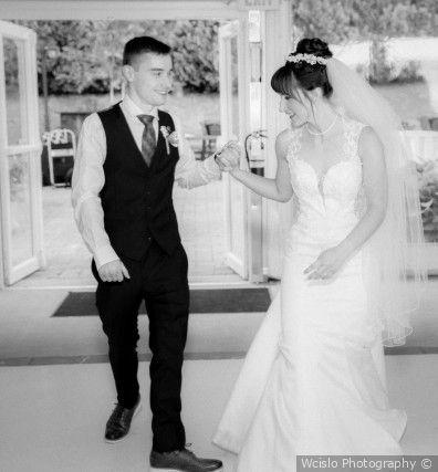 Ben and Kirsten's Wedding in Greenfield, Massachusetts 90