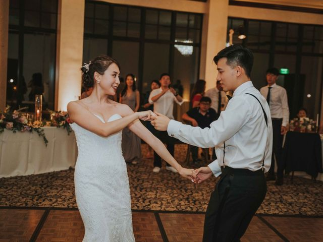 Mario and Maggie's Wedding in Orlando, Florida 4