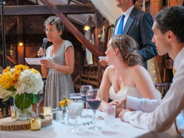 Mia and Aaron's Wedding in Charlotte, North Carolina 59