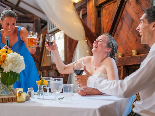 Mia and Aaron's Wedding in Charlotte, North Carolina 62