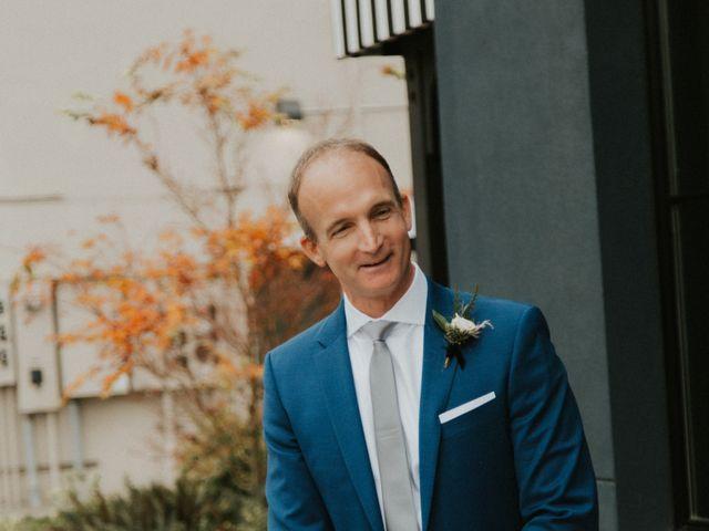 Corbin and Kylin's Wedding in McMinnville, Oregon 56