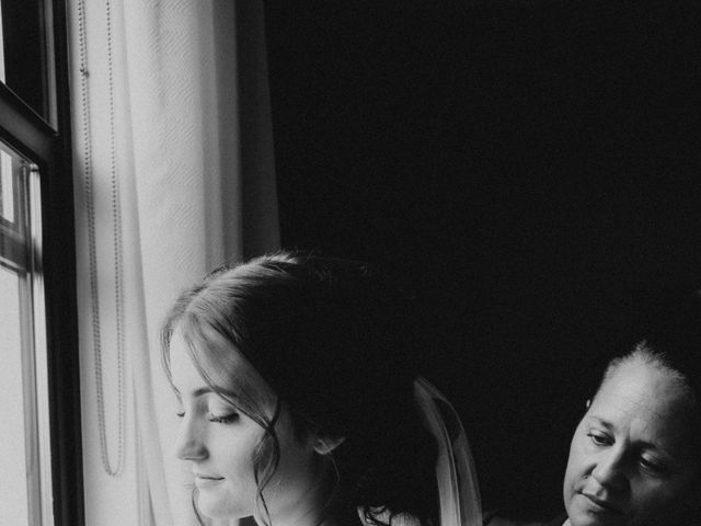 Corbin and Kylin's Wedding in McMinnville, Oregon 62