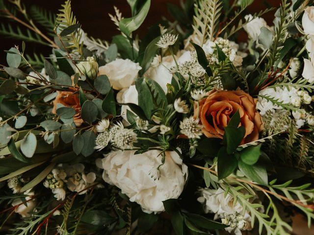 Corbin and Kylin's Wedding in McMinnville, Oregon 64