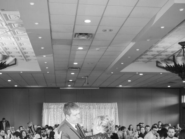 Cody and Bailey's Wedding in Port Huron, Michigan 65
