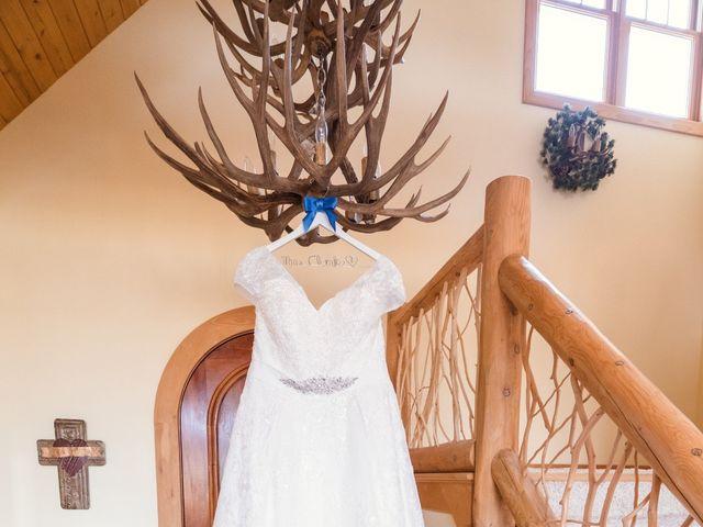 Cody and Bailey's Wedding in Port Huron, Michigan 69
