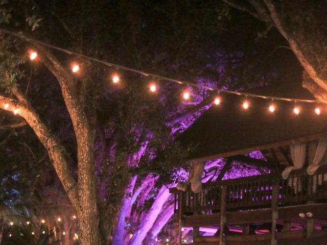 Rafael and Lorena's Wedding in Fort Lauderdale, Florida 4