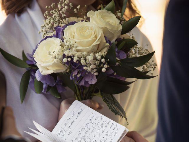 Cody and Katie's Wedding in Austin, Texas 11
