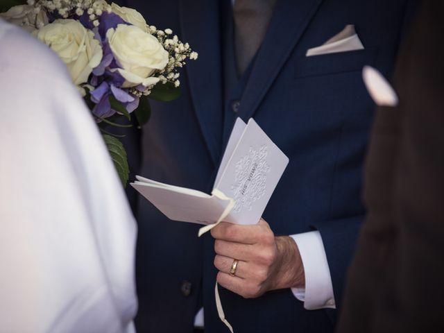 Cody and Katie's Wedding in Austin, Texas 12