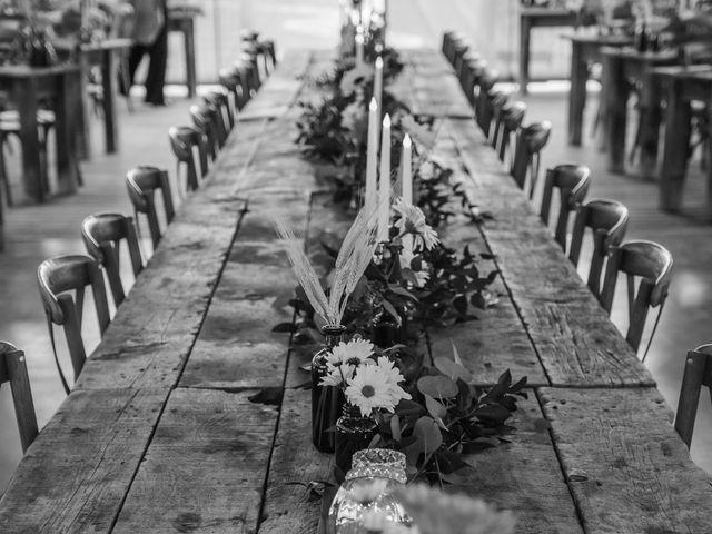 Victor and Rae's Wedding in Gruene, Texas 37