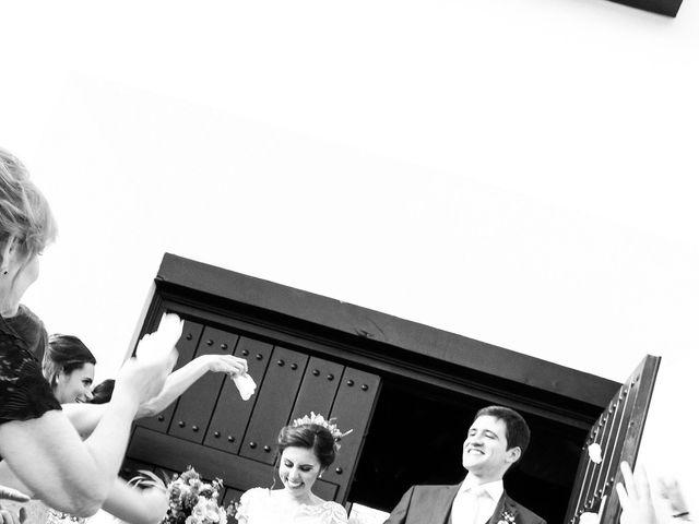 Eduardo and Kaline's Wedding in Panama City, Florida 6