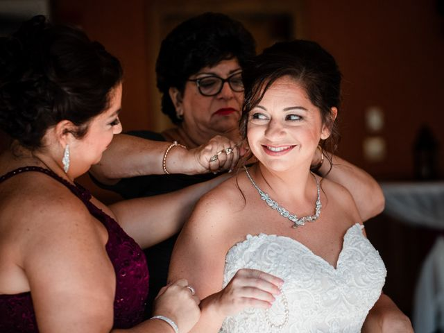 Chris and Ashley's Wedding in Ellicottville, New York 85