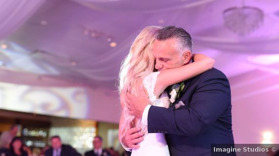 Timothy and Kelly's Wedding in Sayville, New York 8