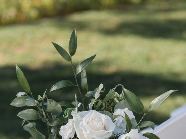 Alex and Kayla's Wedding in Stevensville, Maryland 19