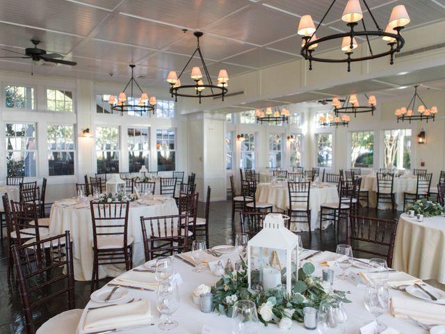 Alex and Kayla's Wedding in Stevensville, Maryland 31