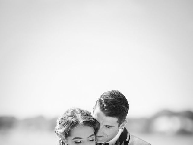 Michael and Kasandra's Wedding in Point Pleasant Beach, New Jersey 26