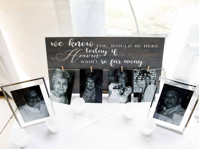 Anthony and Amanda's Wedding in Egg Harbor Township, New Jersey 57