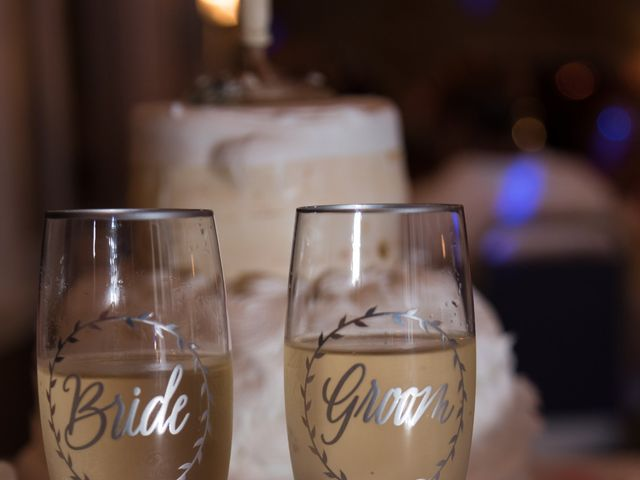 Sabian and Tori's Wedding in Siesta Key, Florida 1