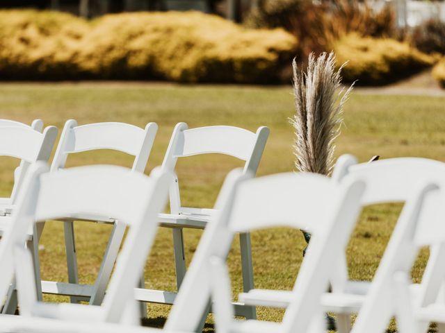 Ethan and Ady's Wedding in San Luis Obispo, California 12