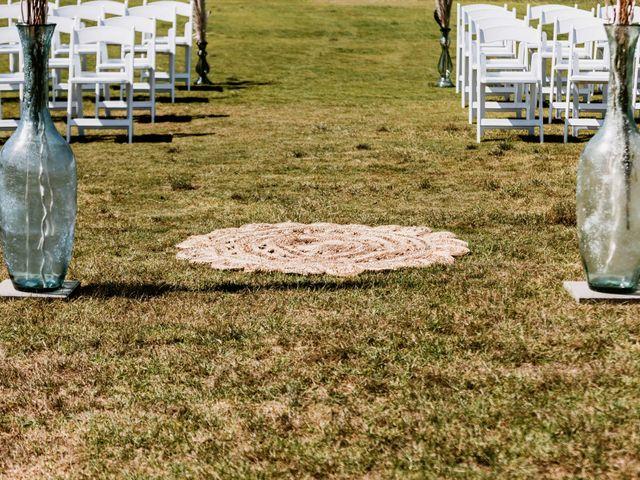 Ethan and Ady's Wedding in San Luis Obispo, California 13