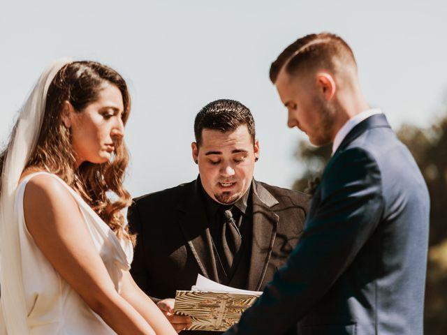 Ethan and Ady's Wedding in San Luis Obispo, California 28