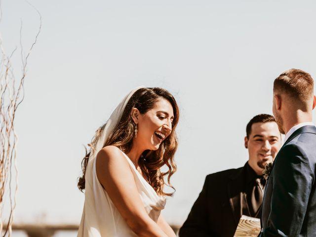 Ethan and Ady's Wedding in San Luis Obispo, California 29