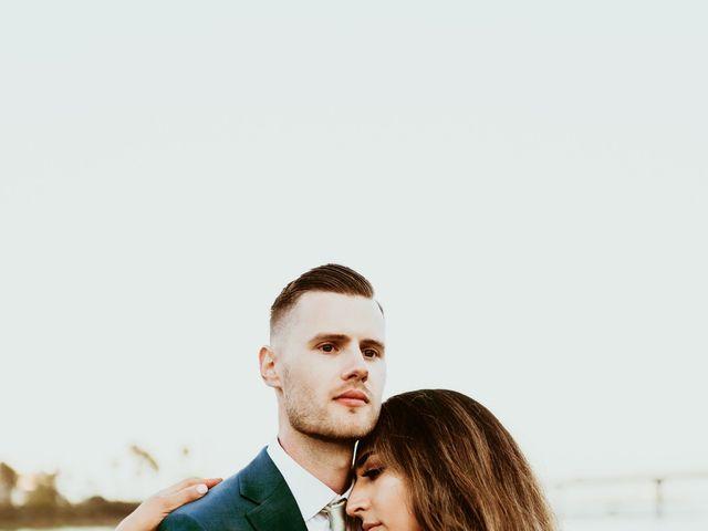 Ethan and Ady's Wedding in San Luis Obispo, California 53