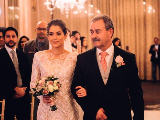 Adil and Teresa's Wedding in London, United Kingdom 29