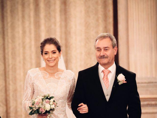 Adil and Teresa's Wedding in London, United Kingdom 31