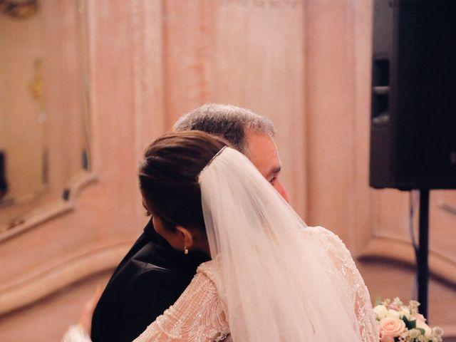 Adil and Teresa's Wedding in London, United Kingdom 61