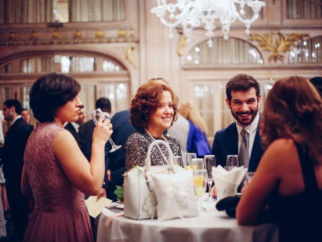Adil and Teresa's Wedding in London, United Kingdom 68