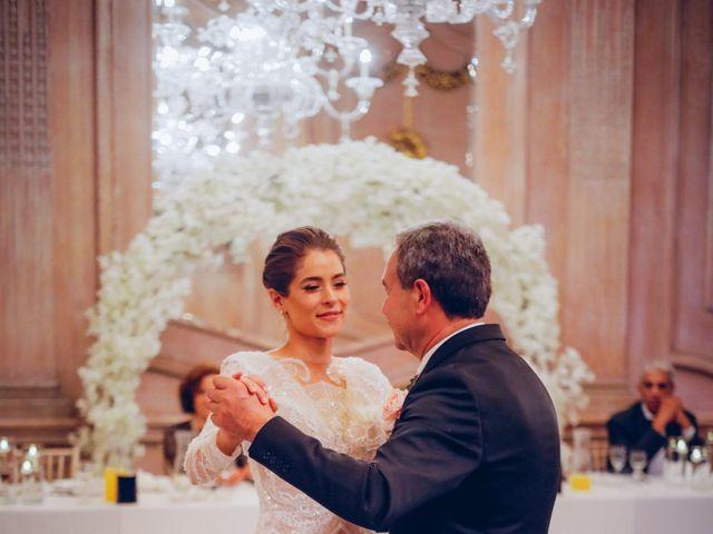 Adil and Teresa's Wedding in London, United Kingdom 70