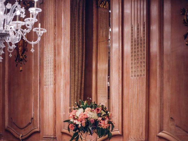 Adil and Teresa's Wedding in London, United Kingdom 71