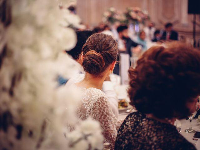 Adil and Teresa's Wedding in London, United Kingdom 80