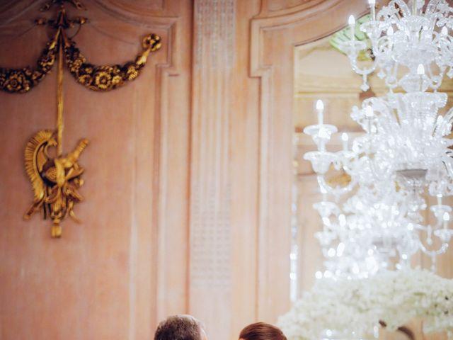 Adil and Teresa's Wedding in London, United Kingdom 83
