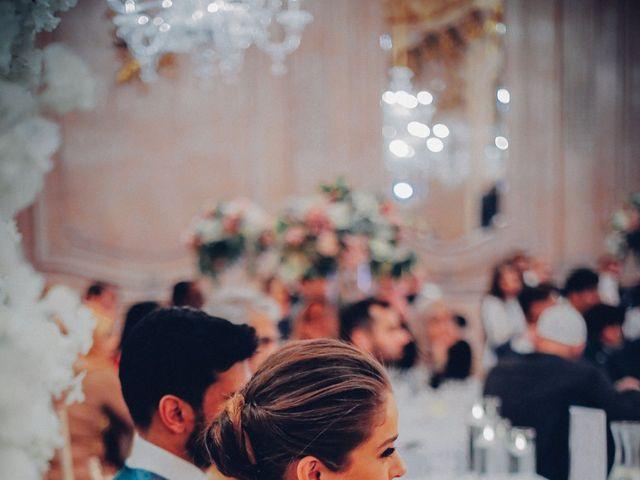 Adil and Teresa's Wedding in London, United Kingdom 99