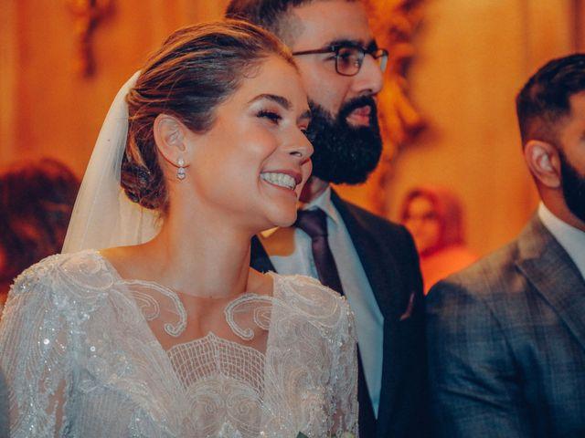 Adil and Teresa's Wedding in London, United Kingdom 107
