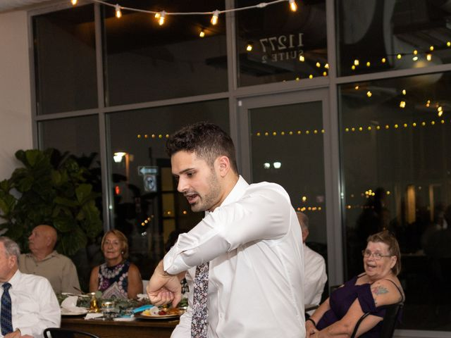 Marvin and Kimberly's Wedding in South Jordan, Utah 5