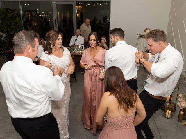 Marvin and Kimberly's Wedding in South Jordan, Utah 6