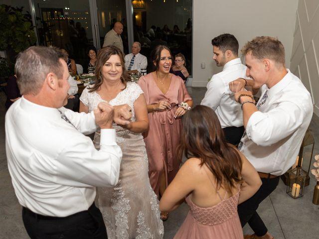 Marvin and Kimberly's Wedding in South Jordan, Utah 7